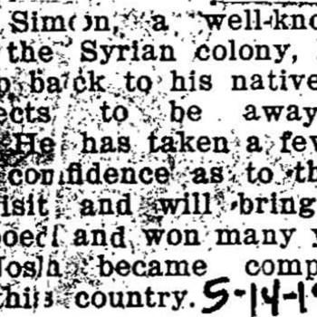Wilmington_SimonJosh_1907s_TripToNativeCountry_May14.jpg