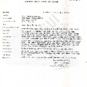 Mokarzel 1-4-1-31 Letter Apology_wm.pdf