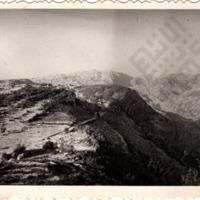 Mokarzel 2-1-8-4 Landscape_wm.tif