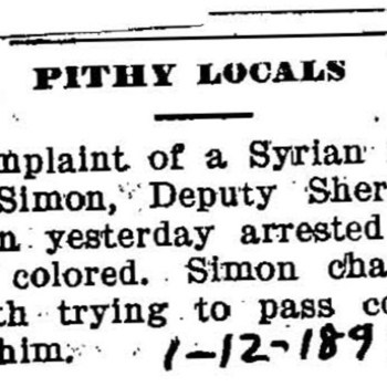 Wilmington_Simon_1899m_PithyLocals_Jan12.jpg