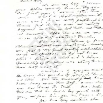 Mokarzel 1-4-1-18 Letter_wm.pdf