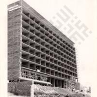 Mokarzel 1-2-1-29 Hotel_wm.tif