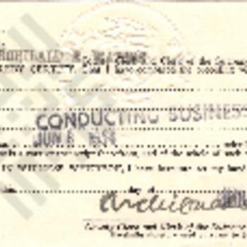 Mokarzel 1-6-1-3 Certificate_wm.pdf