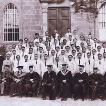 Raja_Khalifah_Father_Graduation_wm.jpg