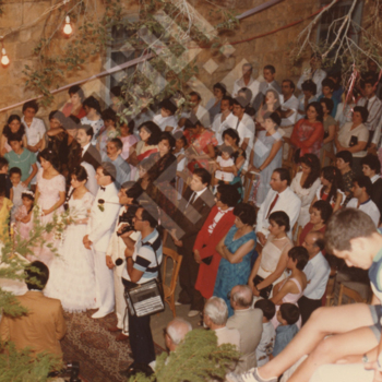 Moise_Khayrallah_Wedding4_wm.jpg