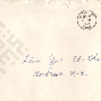 Khouri 1-11 Letter_wm.pdf