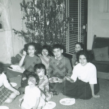 ElKhouri_Children_and_2Friends_wm.jpg