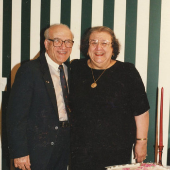 El-Khouri_Joseph Maroun and Rose Isaac3.jpg