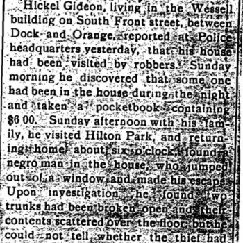 Wilmington_GideonHickel_1895s_Burglary_Sep10.jpg