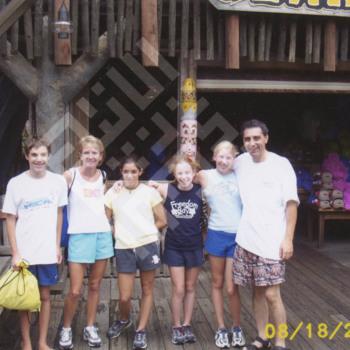 Abed_family 2003_wm.jpg