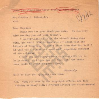 Mokarzel 1-1-3-20 Letters of Thanks_wm.pdf