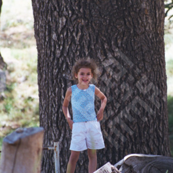 Ishak_Young Girl in Cedars 2-wm.jpg