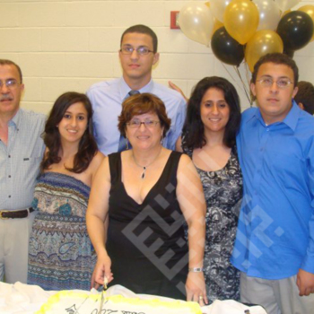 Nasrallah_2010_family at a party.jpg