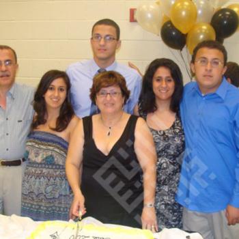 Nasrallah_2010_family at a party.jpg
