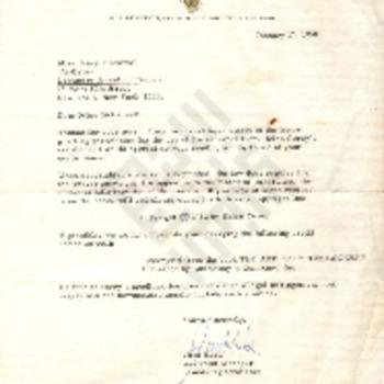Mokarzel 1-5-1-6 Letters_wm.pdf