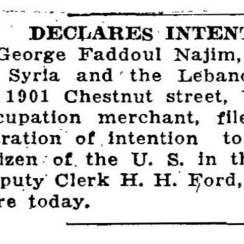 Wilmington_NajimGeorgeFaddoul_1927nd_DeclaresIntentions_Sep2.jpg