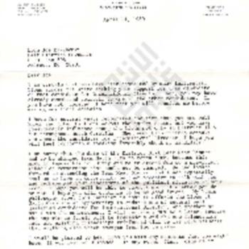 Khouri 3-13 Letter_wm.pdf