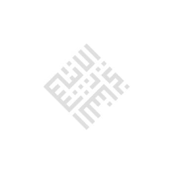 https://www.dropbox.com/sh/gkyt19e8zp7s20l/AACJpQRfoDTrXYNBfsHLpYvJa/Beirut_Consulate450_RG84_NARA_SMWM.pdf