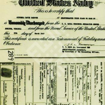 Baddour-navy certificate.jpg