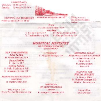 Mokarzel 1-5-1-27 Schedule_wm.pdf