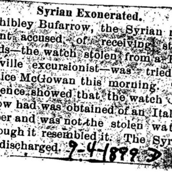 Wilmington_BufarrowShibley_1899d_SyrianExonerated_Sep4.jpg