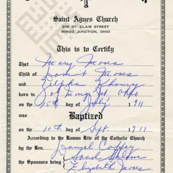 domit-baptism certificate-aunt peggy-1911_wm.jpg