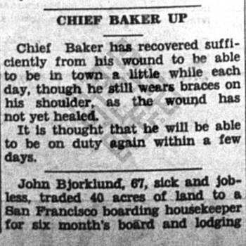 https://www.dropbox.com/s/obygn6fwv8ivhcy/1929.06.07_Clip_LakeCityReporter_Chief Baker Up2wm.jpg