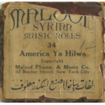 America Ya Hilwa label.pdf