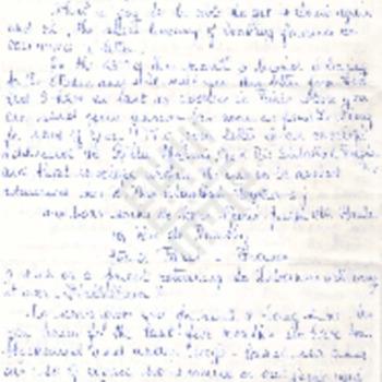 Mokarzel 1-8-1-49 Letter_wm.pdf