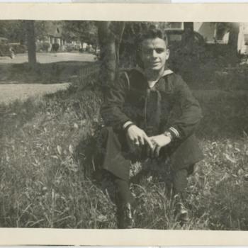 DahrTanoury_DadNavyUniform_LouisSt_UticaNY_May281944.jpg