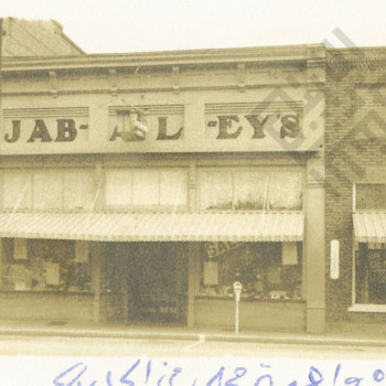 ElKhouri_Jabaley's_Department_Store_AndrewsNC2_wm.jpg