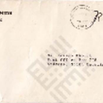 Khouri 7-5 Letter_wm.pdf