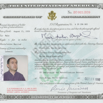 https://www.dropbox.com/s/mo9m0bwkz64o011/Moise_Khayrallah_NaturalizationCertificate_wm.jpg