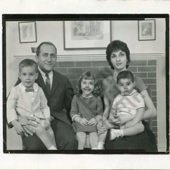 Family, 1966_wm.jpg