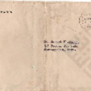 Khouri 11-21 Letter_wm.pdf