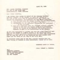 Khouri 5-12 Letter_wm.tif