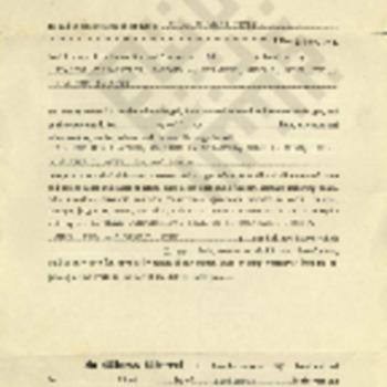 Mokarzel 1-6-1-1 Declaration_wm.pdf