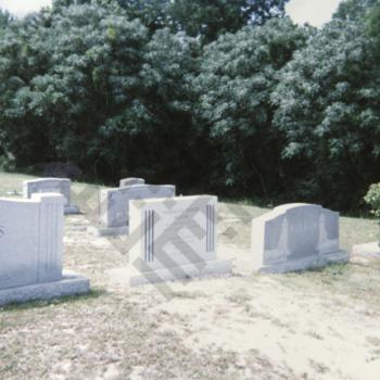 Findelin_gravestone photographs view_wm.jpg