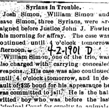 Wilmington_SimonJosh_1901d_SyriansInTrouble_Apr2.jpg