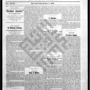kawkab amirka_vol 1 no 26_oct 7 1892_wmc.pdf
