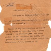 Mokarzel 2-2-1-11 Description_wm.tif