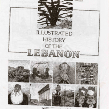 https://lebanesestudies.omeka.chass.ncsu.edu/uploads/EllisCollection/KEllis2019-219.pdf