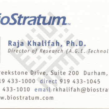 Raja_Khalifah_BusinessCard1_wm.jpg