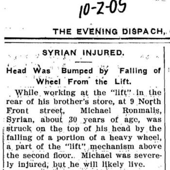 Wilmington_RommalisMichael_1905_SyrianInjured_Oct2.jpg