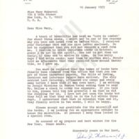 Mokarzel 1-1-6-10 Update Letter_wm.tif