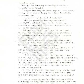 Mokarzel 1-4-1-26 Letters_wm.pdf