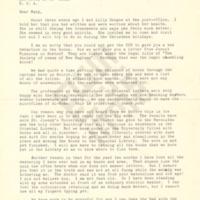 Mokarzel 1-1-6-8 Update Letter_wm.tif