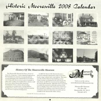 mack_mooresville calendar_2008_back_wm.jpg