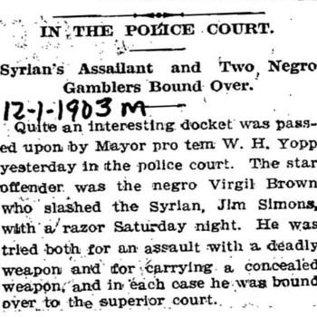 Wilmington_SimonsJim_1903m_InThePoliceCourt_Dec1.jpg
