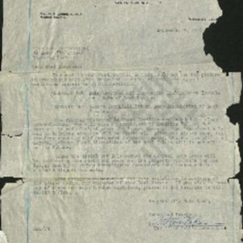 Mokarzel 1-6-1-5 Letter_wm.pdf